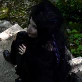 Vampirisme