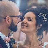 Mariage Sidonie
