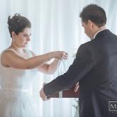 Mariage D & M