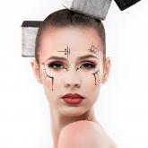 Maquillage Art