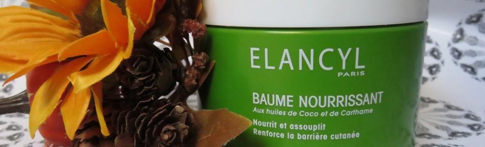 Baume Elancyl
