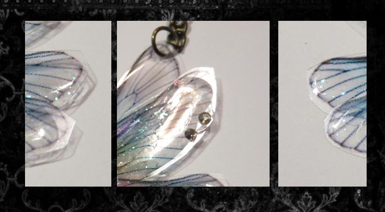 faerie artisanat 2