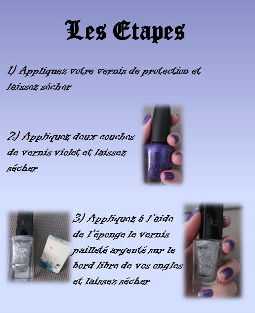tuto nail art 1