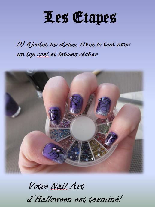 tuto nail art 4