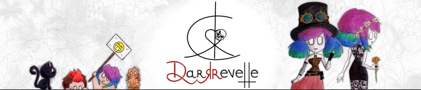 darkrevette