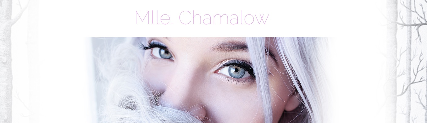 mlle chamalow
