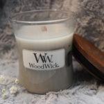 Yankee Candle, Kringle et Wood Wick