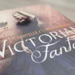 Victorian Fantasy- Dentelle & Nécromancie