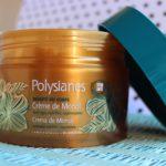 Polysianes  Crème de Monoï idéale pour l'été
