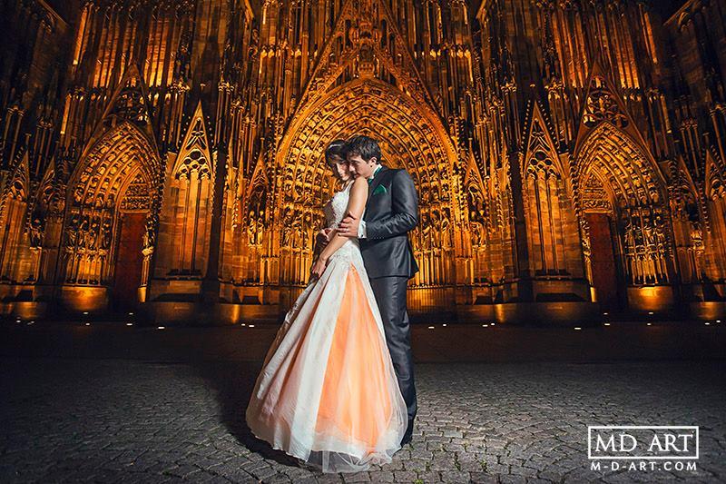 photographe mariage thionville metz moselle yutz nilvange