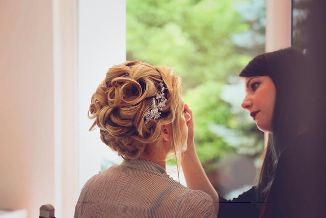 mariée maquilleur en moselle