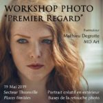 Workshop photo Moselle 2019