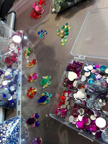 bijoux de peau animation lorraine