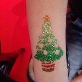 animation événement moselle Noël