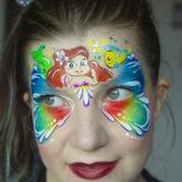 sirène-maquillage-enfant