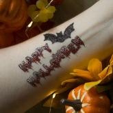 tattoo-halloween
