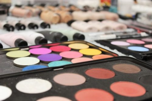 cours formation maquillage moselle