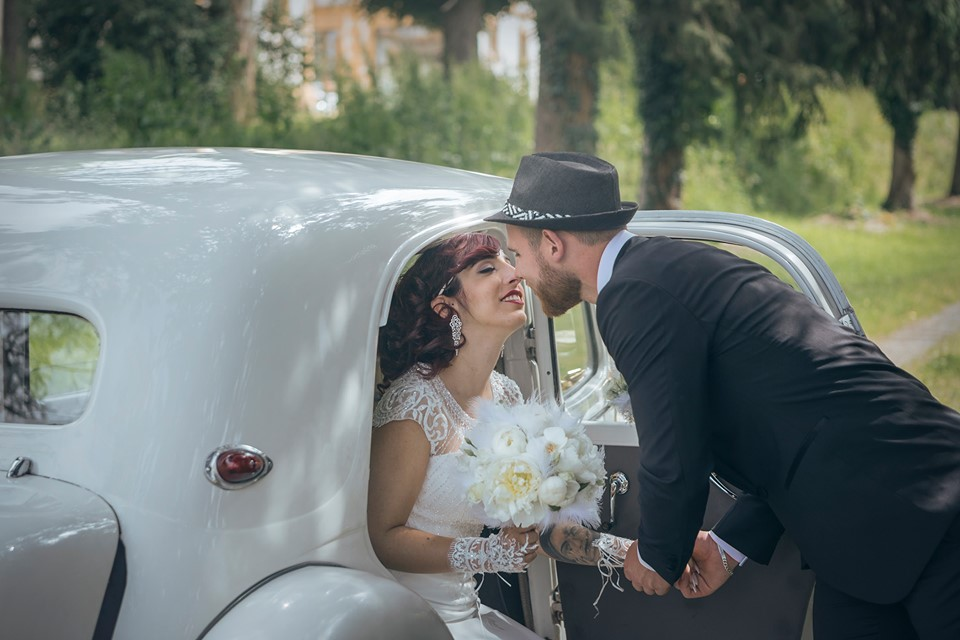 avantages mariage moselle