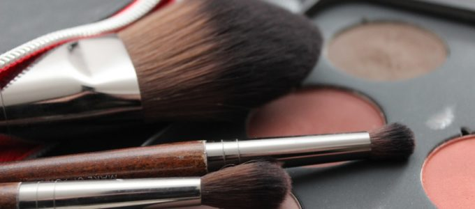 covid 19 maquillage